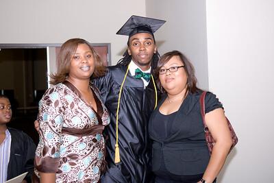 CCHS_Graduation_Fall_08-47