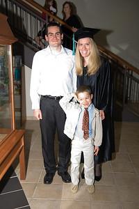 CCHS_Graduation_Fall_08-64