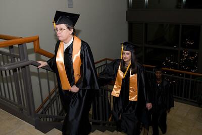 CCHS_Graduation_Fall_08-87