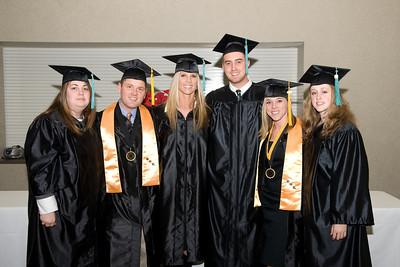 CCHS_Graduation_Fall_08-53