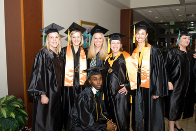 CCHS_Graduation_Fall_08-57