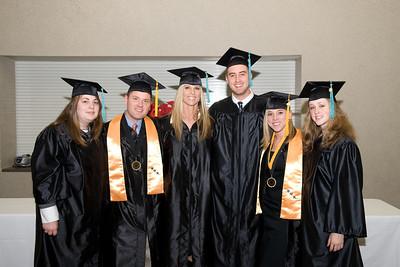 CCHS_Graduation_Fall_08-54