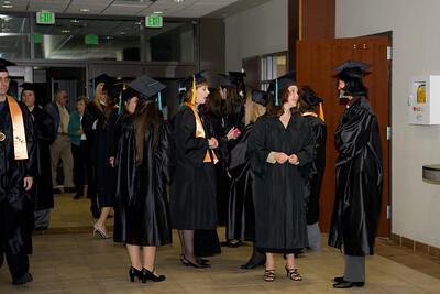 CCHS_Graduation_Fall_08-61