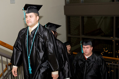 CCHS_Graduation_Fall_08-79