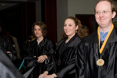 CCHS_Graduation_Fall_08-42