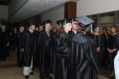 CCHS_Graduation_Fall_08-65
