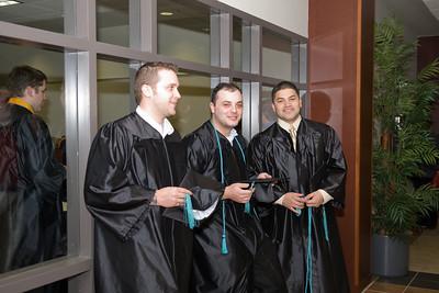 CCHS_Graduation_Fall_08-26