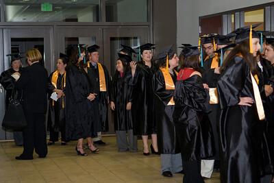 CCHS_Graduation_Fall_08-67