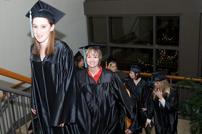 CCHS_Graduation_Fall_08-80