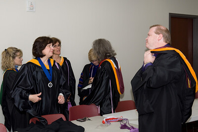 CCHS_Graduation_Fall_08-43
