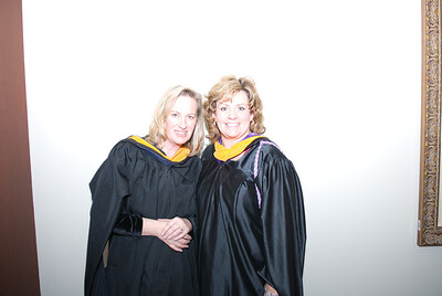 CCHS_Graduation_Fall_08-59