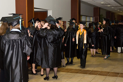 CCHS_Graduation_Fall_08-74