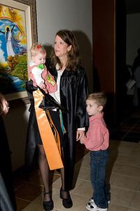 CCHS_Graduation_Fall_08-44