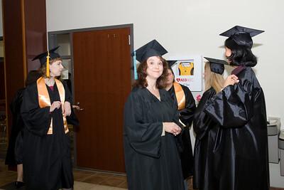 CCHS_Graduation_Fall_08-55