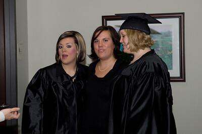 CCHS_Graduation_Fall_08-41