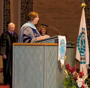 Carolinas_Nursing_Graduation_2009-79