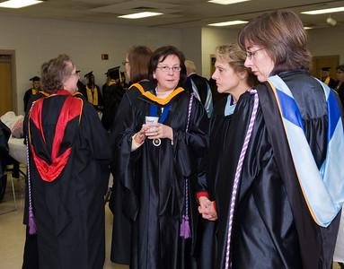Carolinas_Nursing_Graduation_2009-49
