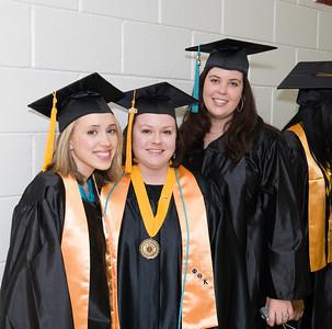 Carolinas_Nursing_Graduation_2009-41