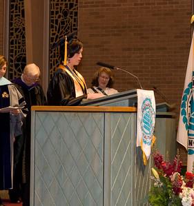 Carolinas_Nursing_Graduation_2009-80