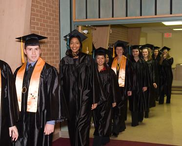 Carolinas_Nursing_Graduation_2009-65