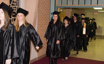 Carolinas_Nursing_Graduation_2009-68
