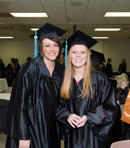 Carolinas_Nursing_Graduation_2009-44