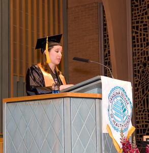 Carolinas_Nursing_Graduation_2009-83