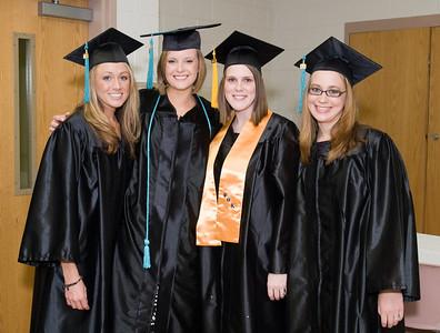 Carolinas_Nursing_Graduation_2009-43