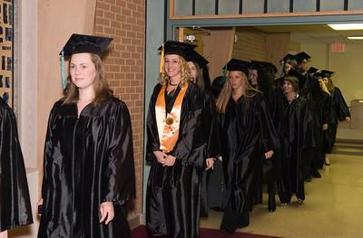Carolinas_Nursing_Graduation_2009-67