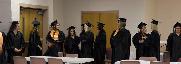 Carolinas_Nursing_Graduation_2009-54