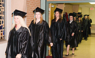 Carolinas_Nursing_Graduation_2009-70