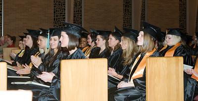 Carolinas_Nursing_Graduation_2009-82