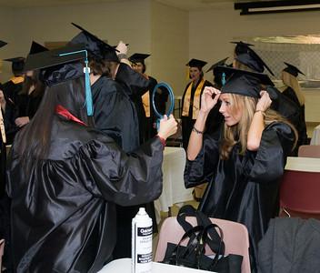 Carolinas_Nursing_Graduation_2009-38