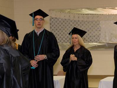 Carolinas_Nursing_Graduation_2009-39