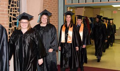 Carolinas_Nursing_Graduation_2009-64