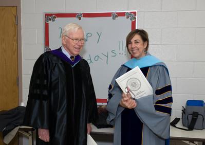 Carolinas_Nursing_Graduation_2009-51