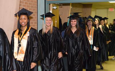 Carolinas_Nursing_Graduation_2009-58
