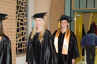 Carolinas_Nursing_Graduation_2009-74