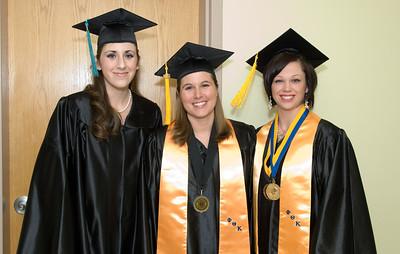 Carolinas_Nursing_Graduation_2009-55