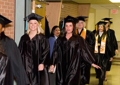 Carolinas_Nursing_Graduation_2009-61