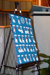 Carolinas_Nursing_Graduation_2009-81