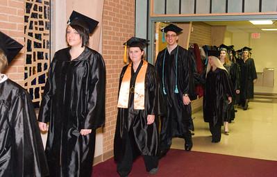 Carolinas_Nursing_Graduation_2009-69