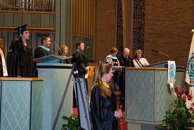 Carolinas_Nursing_Graduation_2009-76