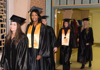Carolinas_Nursing_Graduation_2009-72
