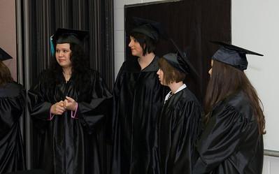 Carolinas_Nursing_Graduation_2009-40