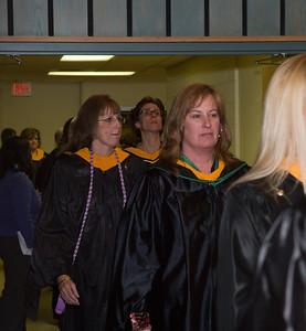 Carolinas_Nursing_Graduation_2009-56