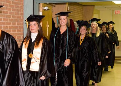 Carolinas_Nursing_Graduation_2009-62