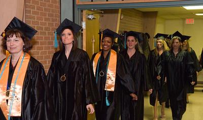 Carolinas_Nursing_Graduation_2009-59