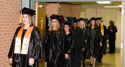 Carolinas_Nursing_Graduation_2009-60