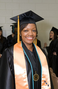 Carolinas_Nursing_Graduation_2009-52